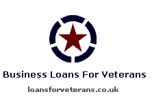 Business Loans For Veterans If You Are Looking For Info Related To Business Loans For Veterans Or Any Other Like What Is A Veter Veteran Business Loans Loan