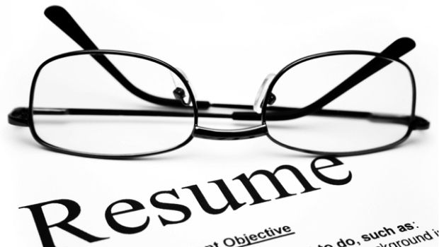 Rev up your resume today 5 quick tips Career, Interview and Job - tips for good resume