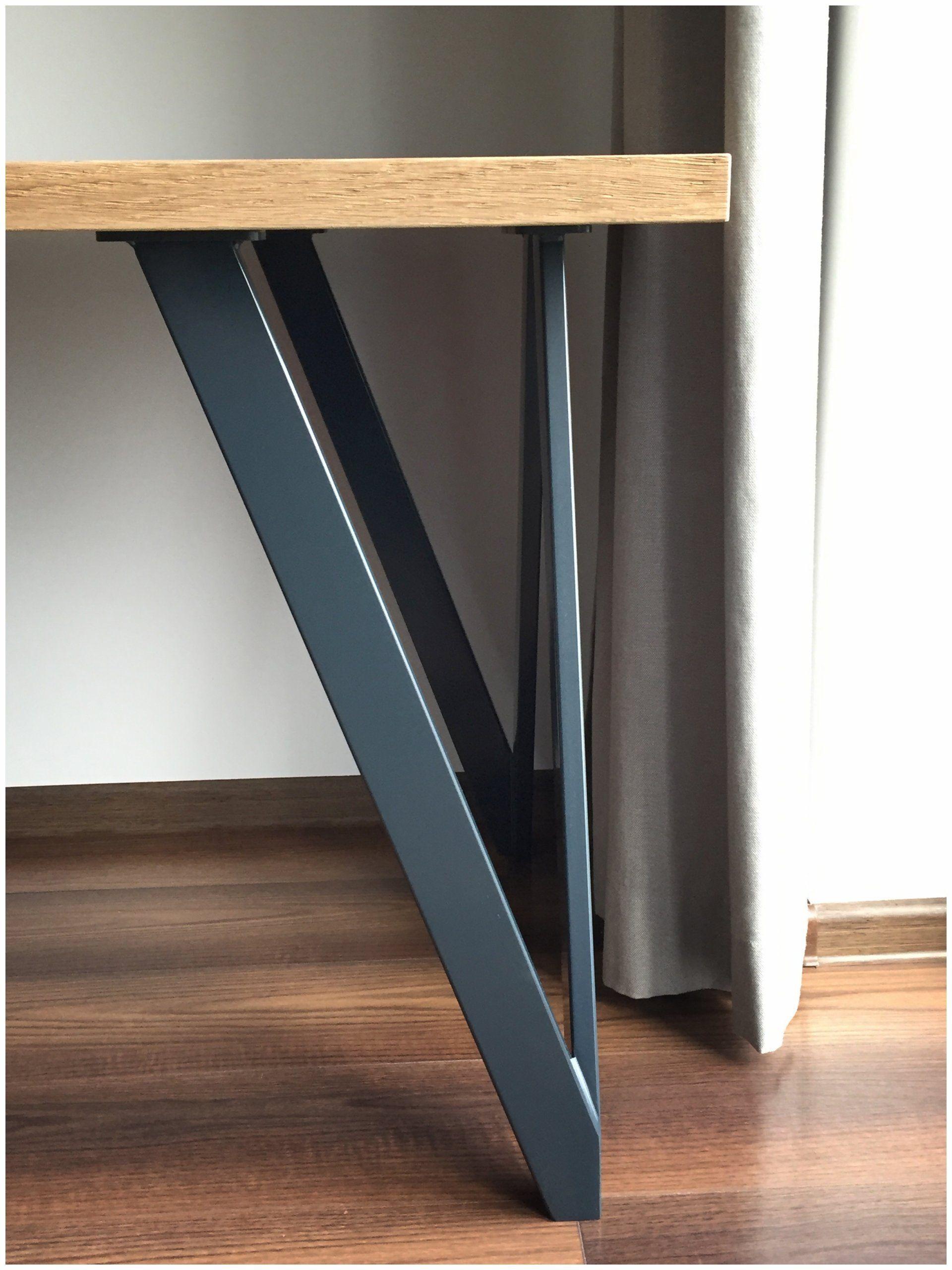 Table Legs Modern Steel Legs Interiors Set Of 4 Diy Etsy Moveis De Caixotes Moveis Estilo Industrial Movel Sala De Jantar [ 2560 x 1920 Pixel ]