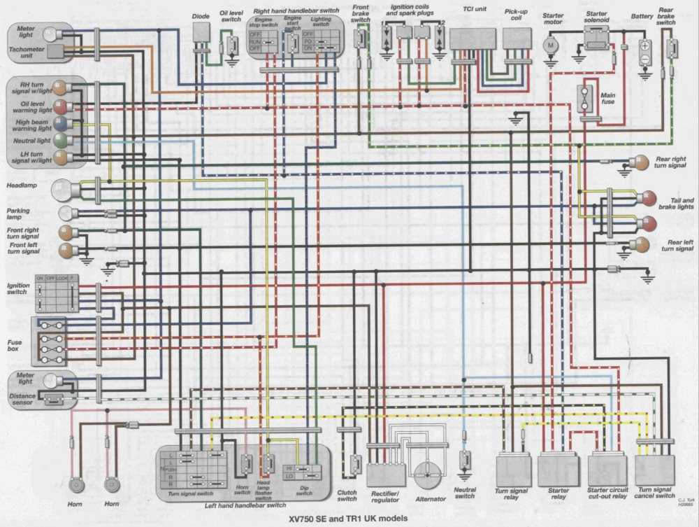 🏆 [DIAGRAM in Pictures Database] Ford 535 Tractor Wiring Diagram Just  Download or Read Wiring Diagram - BIG-MUFF-SCHEMATIC.ONYXUM.COMOnyxum.com