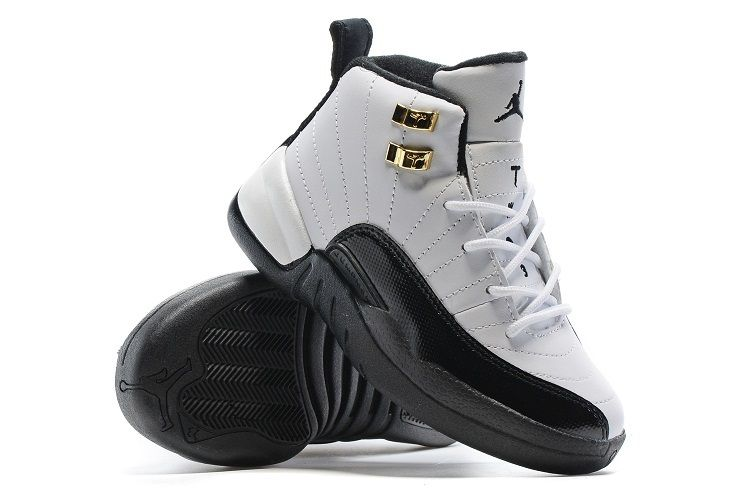 reputable site 5534d b1562 Youth Basketball Shoes 2018 2018 Really Cheap Air Jordan 12 ...