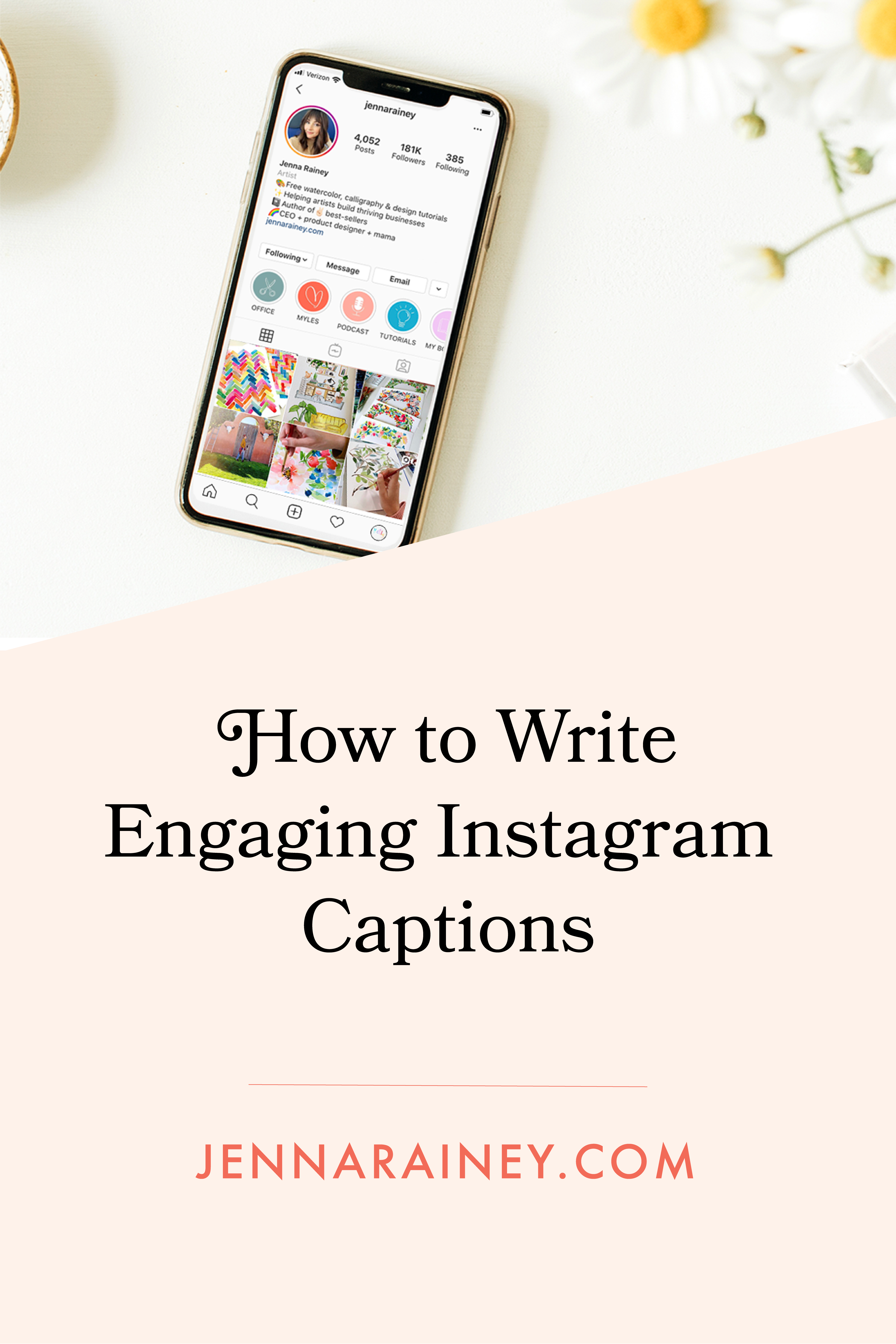 How to write better IG captions Instagram captions, Ig