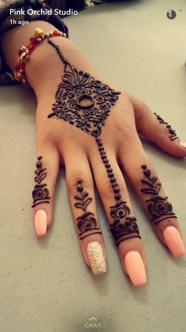 Pin by farah a on mehendi pinterest hennas mehndi and mehndi
