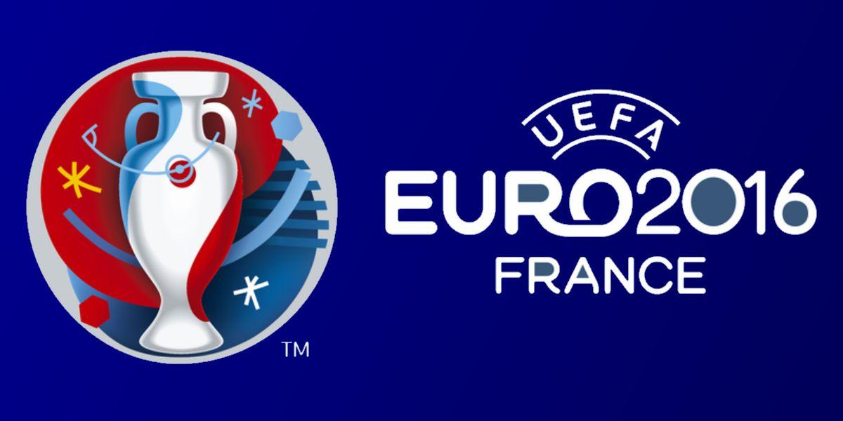 EM 2016 Fussball tickets, Sport, Ticket