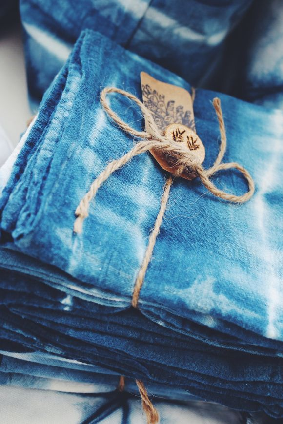 Home Tour: Juniper & Fir | Free People Blog #freepeople