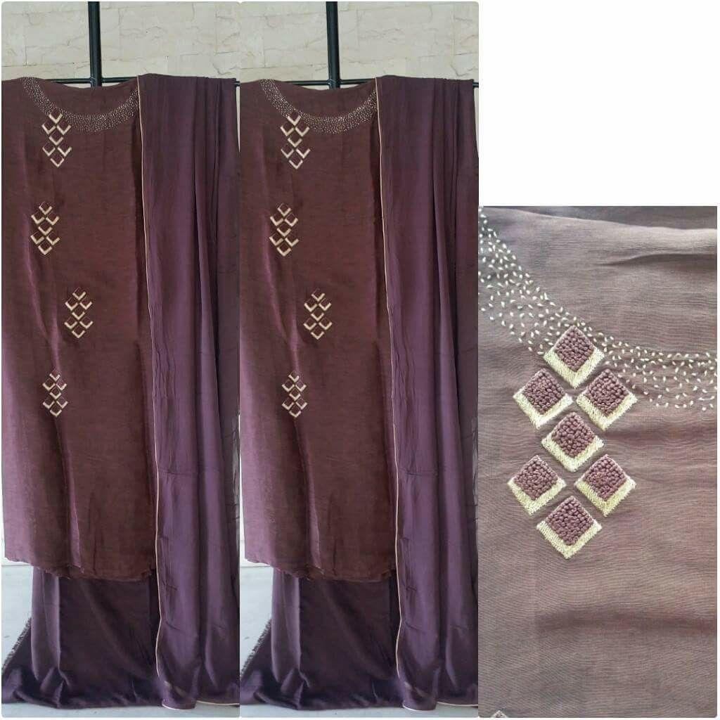 Pin de kavitha miriyala en dresses | Pinterest