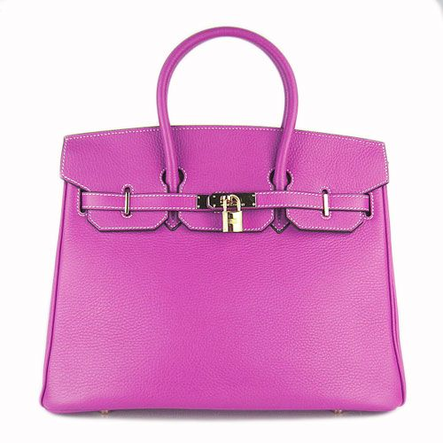 7f1cdf3e06f color!!   Purse   something to carry my junk in.   Pinterest ...