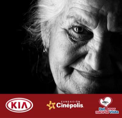KIA en alianza con Fundación Cinépolis en apoyo al programa: Del Amor Nace la Vista - https://webadictos.com/2017/03/03/kia-mexico-fundacion-cinepolis-del-amor-nace-la-vista/?utm_source=PN&utm_medium=Pinterest&utm_campaign=PN%2Bposts