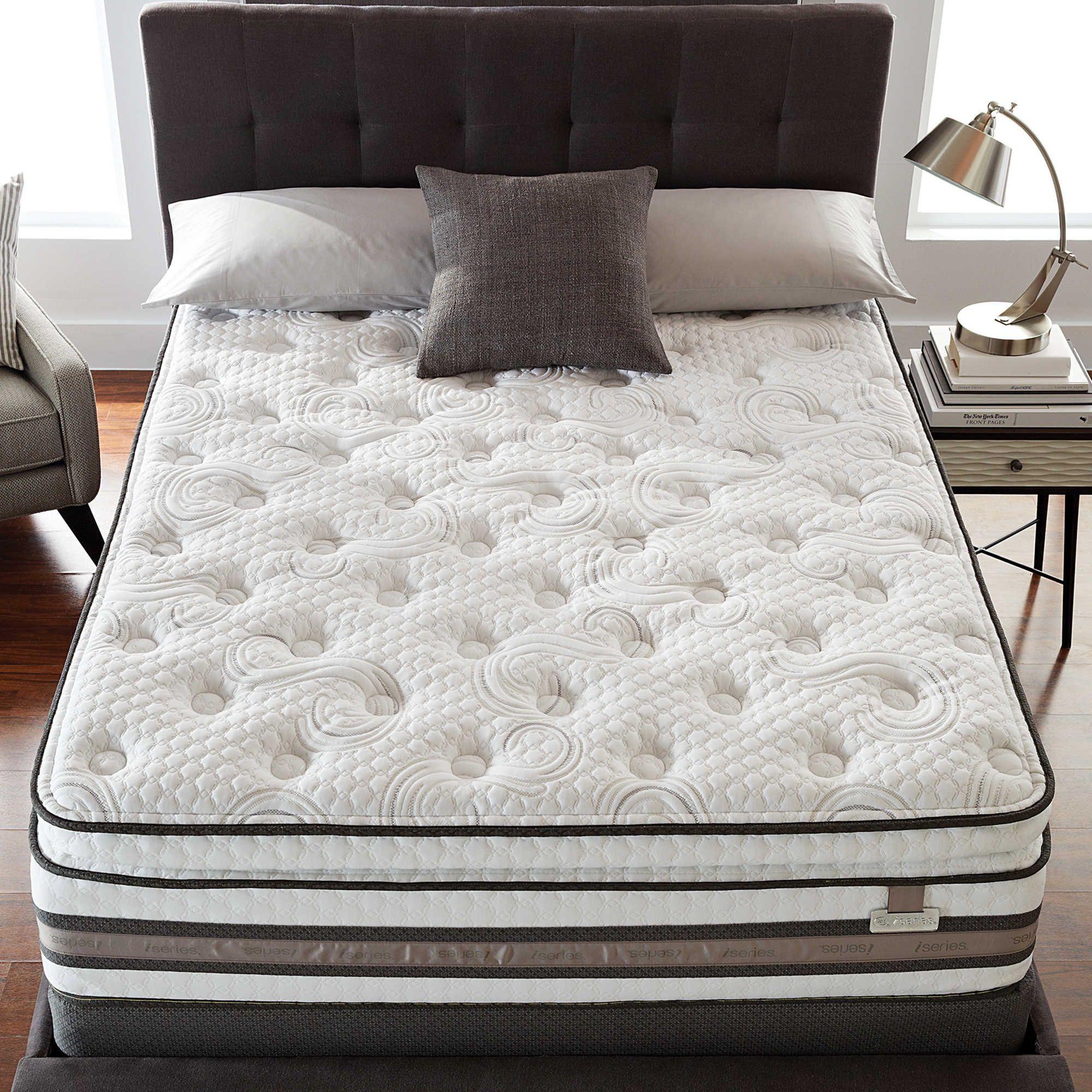 op twin false beautyrest top sharpen wid prod firm pillow westbrook mattress hei p platinum luxury