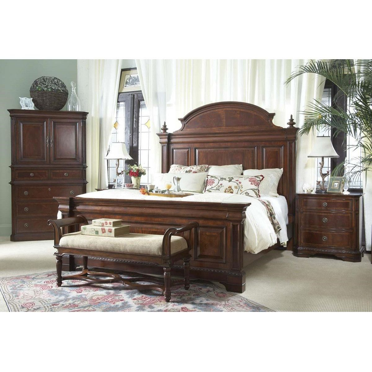 Marvelous Amazing Williams Furniture Mckenzie Tn