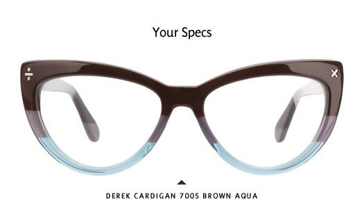 Top Eyewear Styles for Your Personality