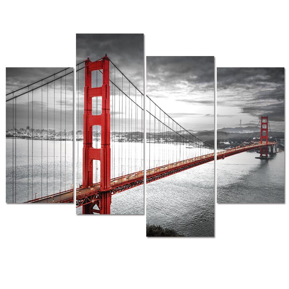 Pin On Pictures Photographs Wall Art