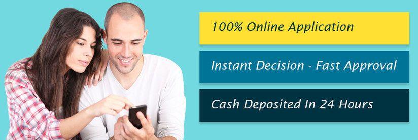 Online Loans Instant Best Online Loans No Credit Check Australia Instant Payday Loans Online Loans Cash Loans