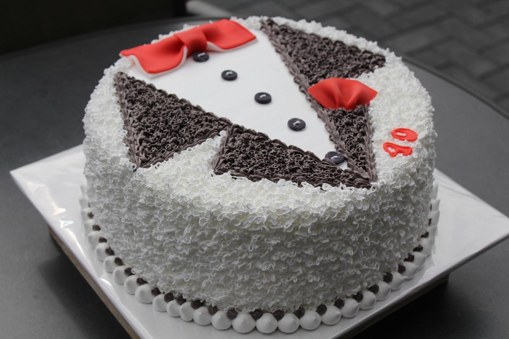 услуг торт для мужчины кремовый фото подбора
