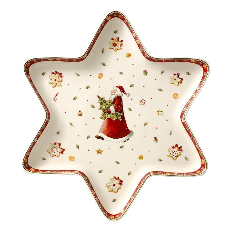 Ebay kleinanzeigen weihnachten villeroy und boch