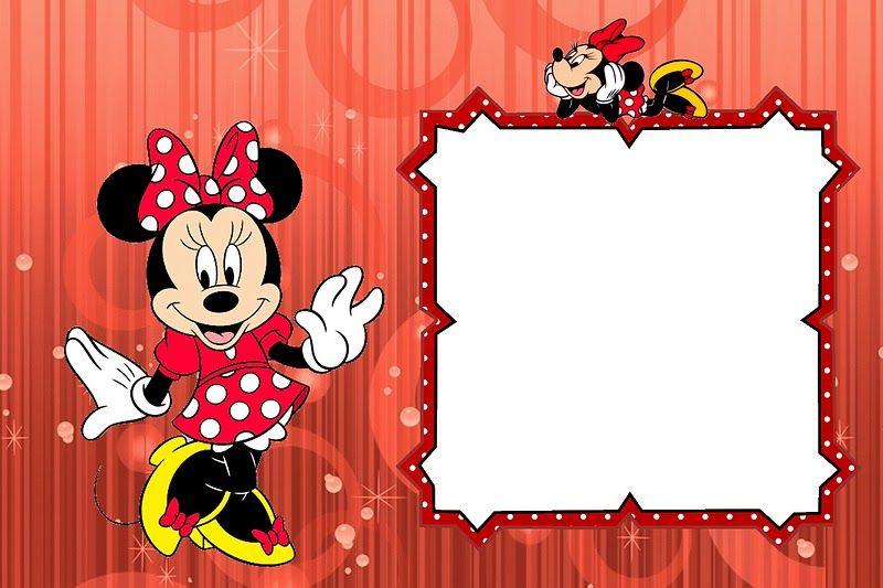 minnie+vermelha+moldura+convite+3.jpg 800×533 piksel