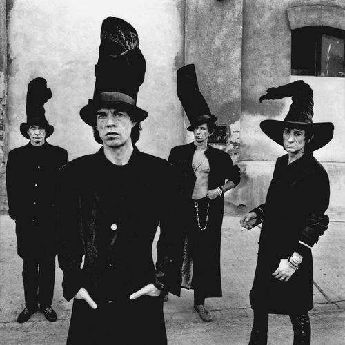 The Rolling Stones #newshow #indiemusic #popmusic #rockmusic #garagerock #americanamusic #rootsmusic #tunein #listentothis #rocknroll http://www.podbean.com/media/share/pb-mqqyr-64f2b7