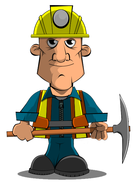 mining clipart google search geosphere pinterest coal miners rh pinterest ca coal miner clip art free crawling coal miner clipart
