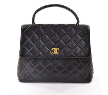 639bb1be4d53 classic kelly bag - chanel Bag Cake