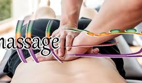 إن مساج وتدليك كامل للجسم من أفضل وسائل الراحة والاسترخاء و تخفيف الألك تعرف على فوائد المساج وخطوات مساج كل من الظ Lokai Bracelet Live Lokai Bracelet Massage