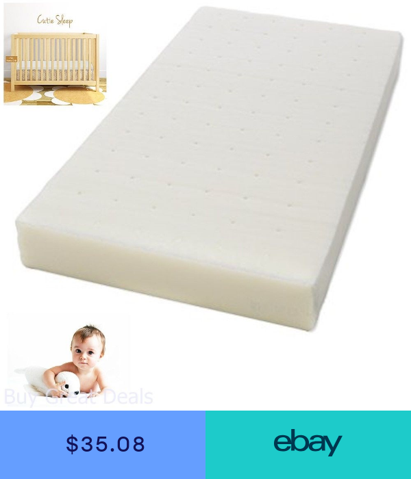 Milliard Mattress Pads Ventilated Memory Foam Portable