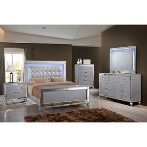 Bed Sets Check more at http://casahoma.com/bed-sets/16584 | BEDS ...
