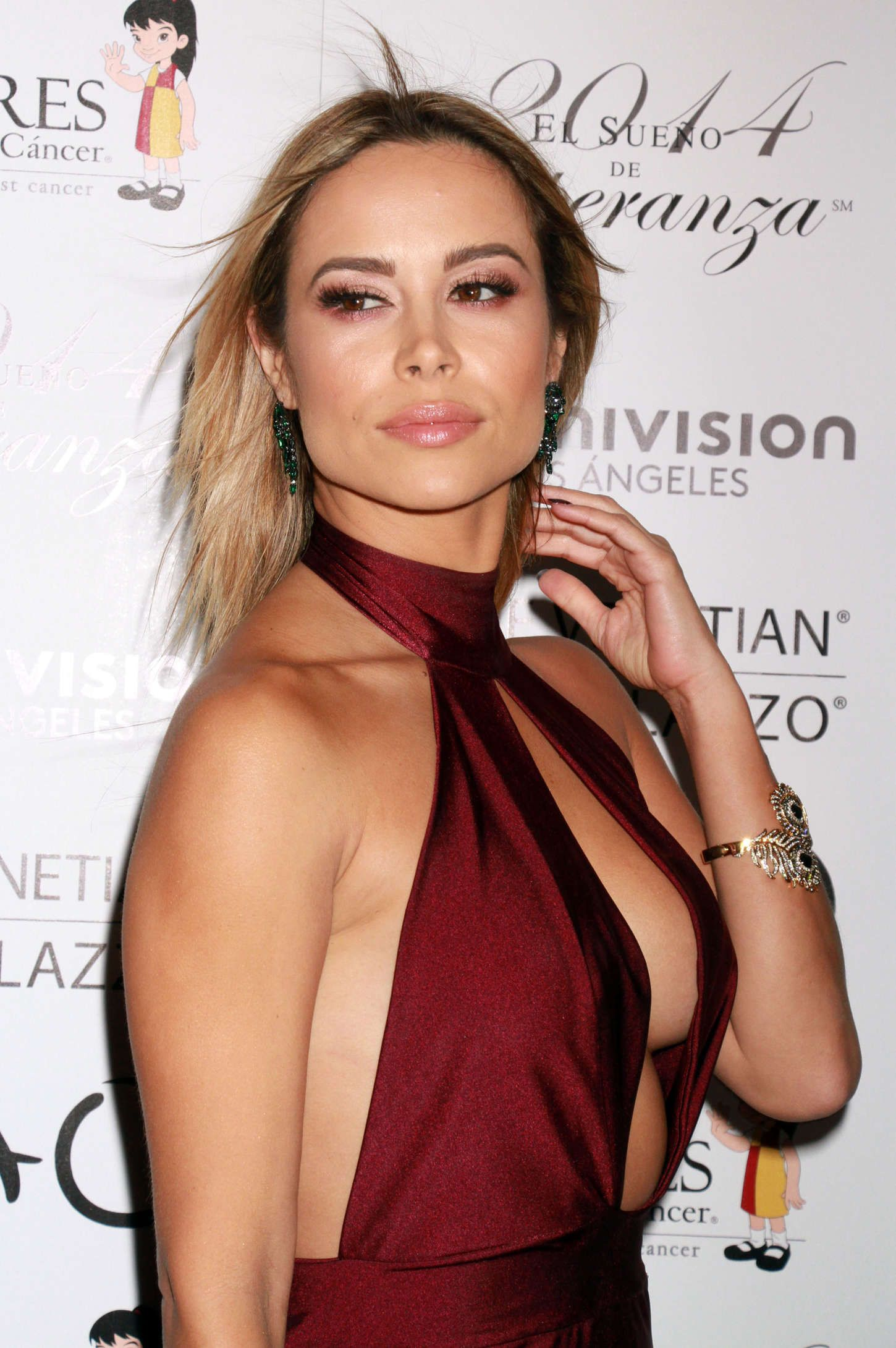 zulay henao wallpapers