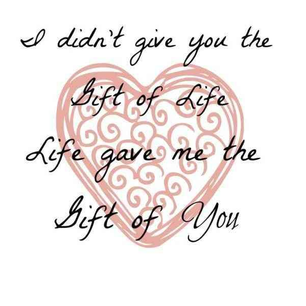 47 20 Finest Nationwide Daughter S Day Memes As A Result Of Being And Elevatin In 2020 Daughters Day Quotes Birthday Wishes For Daughter Birthday Quotes For Daughter