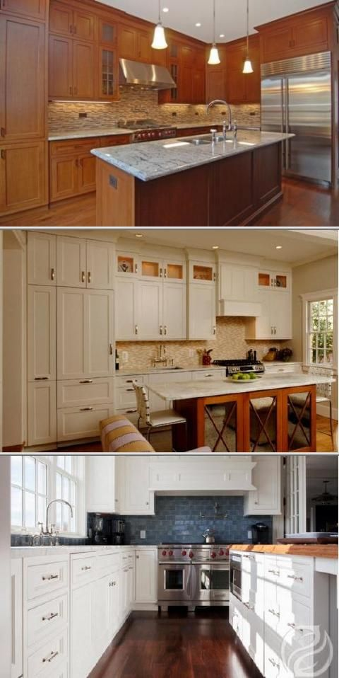 Kitchen Designer Chicago Prepossessing Look No Further Than Fma If You Need Space Planning And 2018