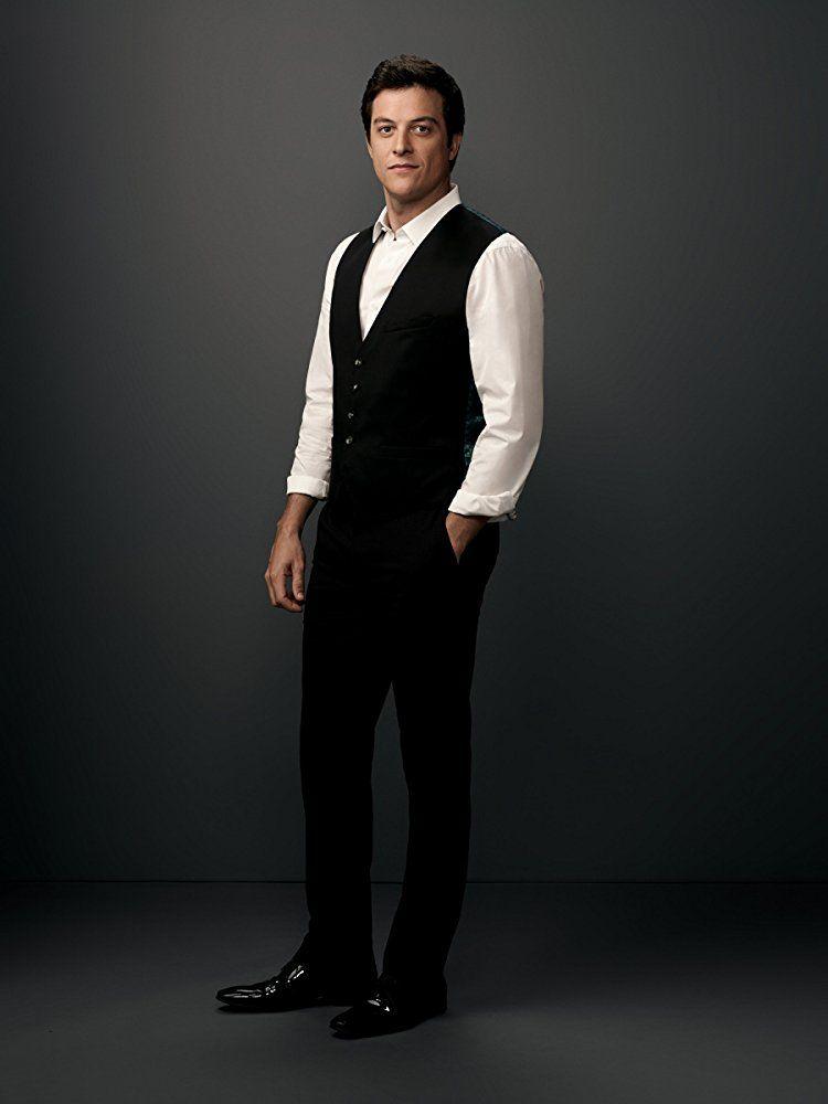 James Mackay In Dynasty 2017 Series 19 Tv Series Pinterest