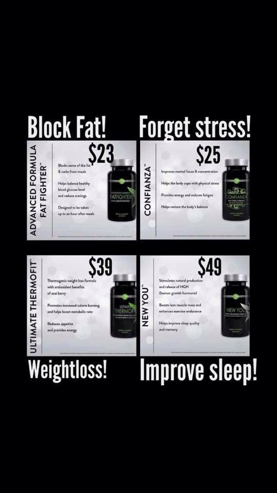 Contact me for your it works products!  www.getyourskinnywrapon.info  713-254-3581