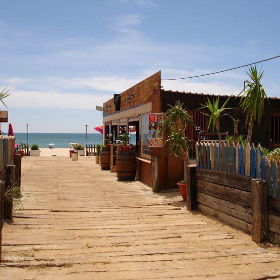 19 Ideas De Chiringuitos En Huelva Chiringuitos Pies De Playa Restaurantes