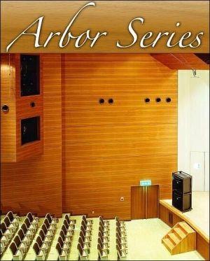 Arbor Wood Veneer Installation Wood Veneer Wall Coverings