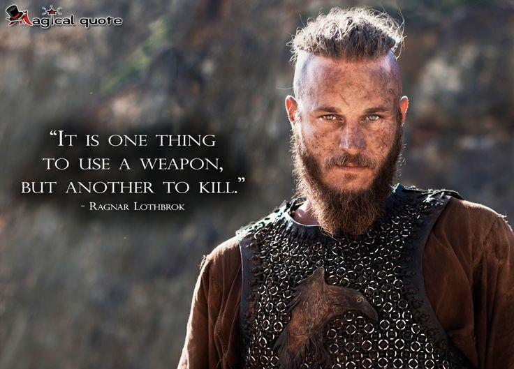 Pin By Jesiccahenri60 On All✊ Pics Pinterest Vikings Vikings Best Vikings Quote Images