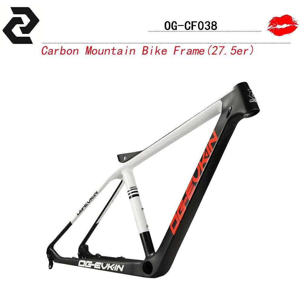 mtb frames - Mtb Frames