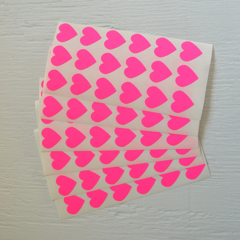 Park Art|My WordPress Blog_I Love Hot Moms Stickers