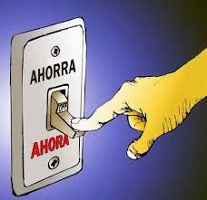 Resultado De Imagen Para Frases De Ahorro De Energia Electrica Para Ninos Lettering Ap Spanish Mey