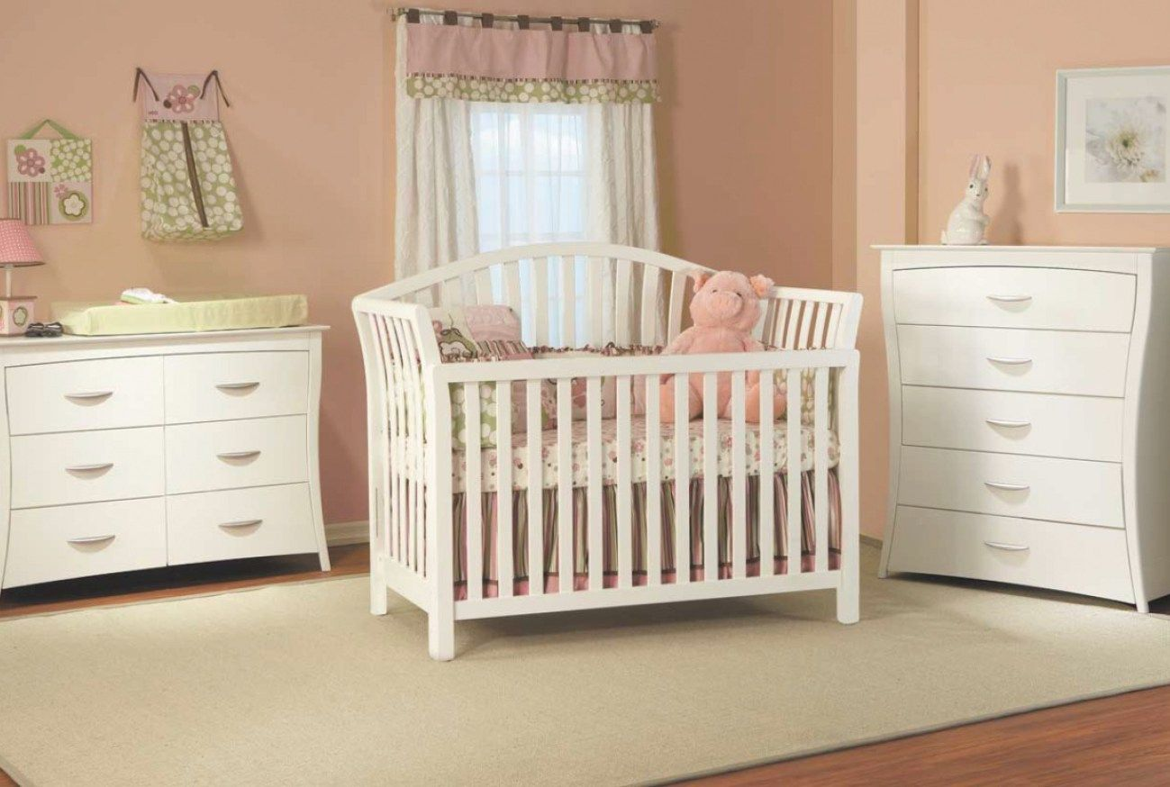 Baby Furniture Knoxville Tn Interior Paint Colors For 2017 Check More At Http