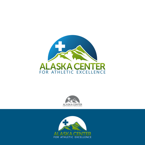 Alaska Center for Athletic Excellence - Alaska Center for Athletic Excellence - Injury prevention and performance enhancement screening across multiple sports with a focus on individual sports