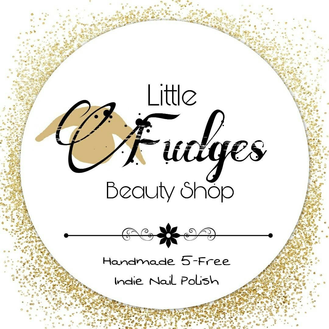 Hi all. Welcome to Little Fudges Beauty Shop, a new handmade indie ...