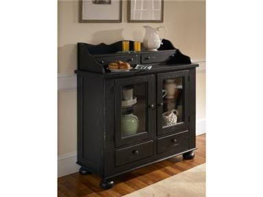 Shop For Broyhill Attic Heirlooms Dining Chest 5397 Dining Chest And Other Dining Room Cabinets At Shofers Broyhill Furniture Parks Furniture Dining Cabinet