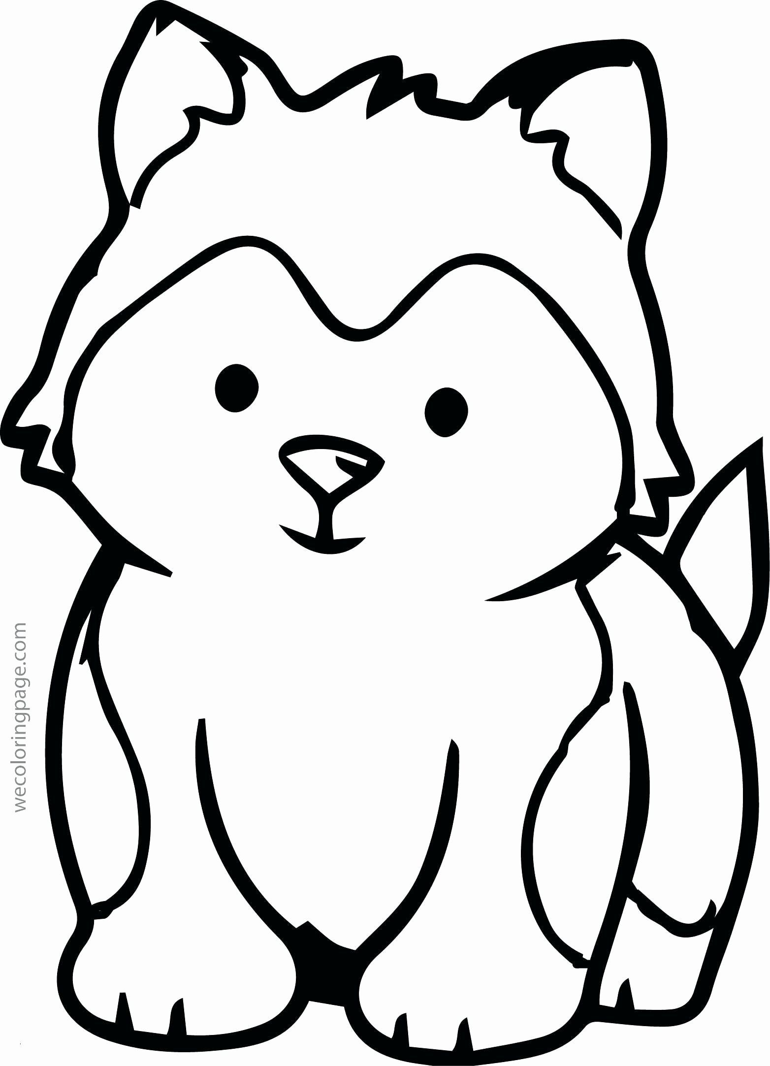 Coloring Pages Games Free Online New Unique Coloring Pages ...