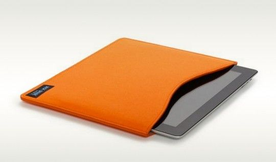 50 best iPad covers and sleeves (2020