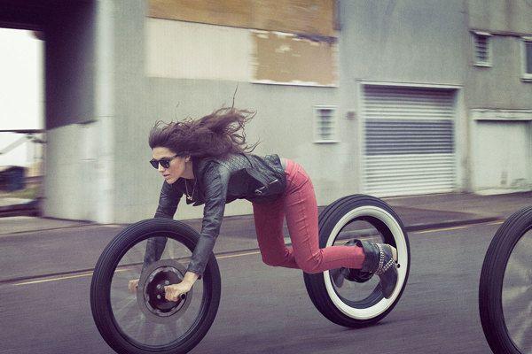 next generation motor bike design. See full image: http://webneel.com/daily/next-generation-motor-bike-design | Daily Inspiration http://webneel.com/daily | Design Inspiration http://webneel.com | Follow us www.pinterest.com/webneel