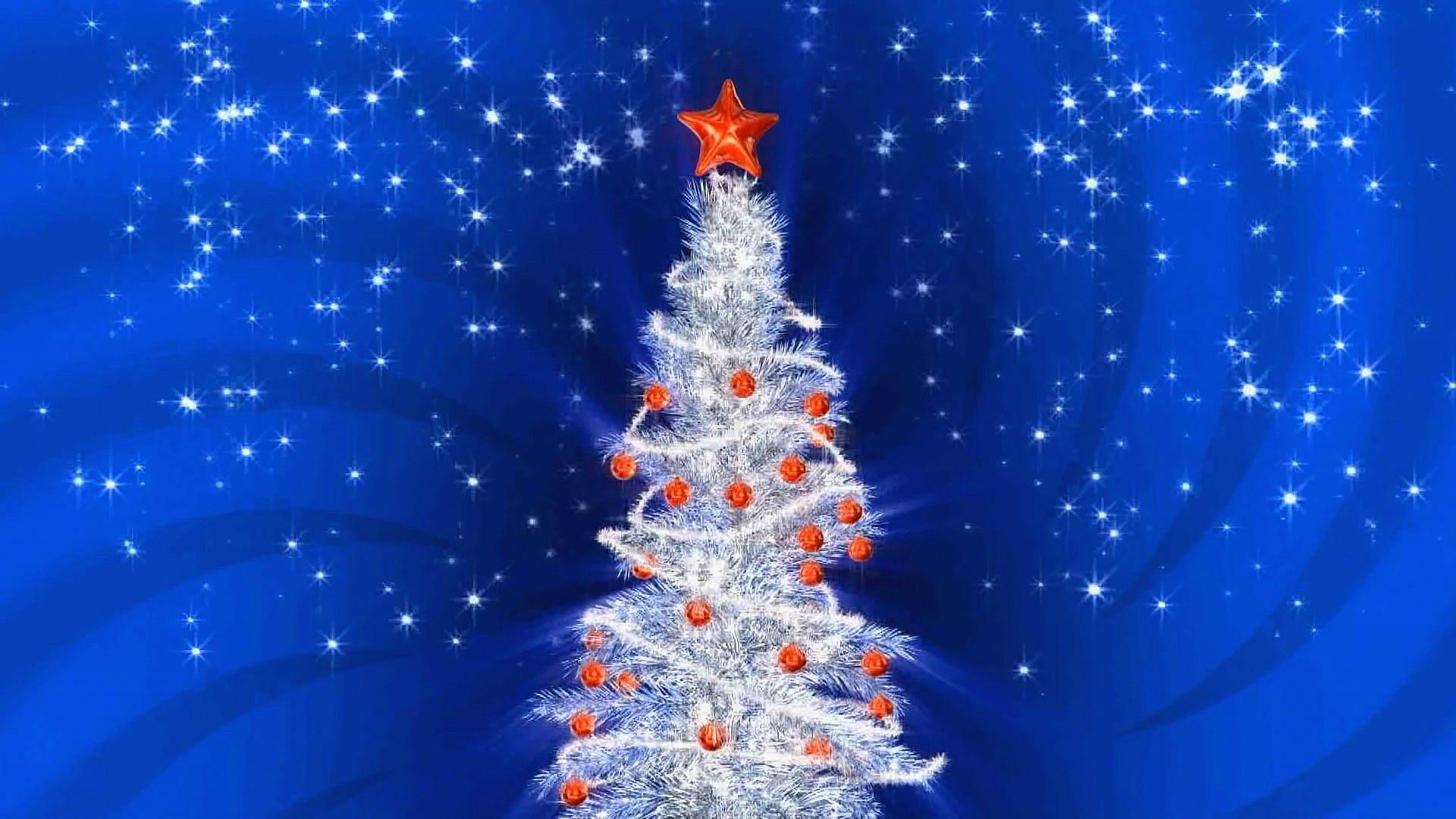 Luxury Windows Xp Christmas Wallpaper