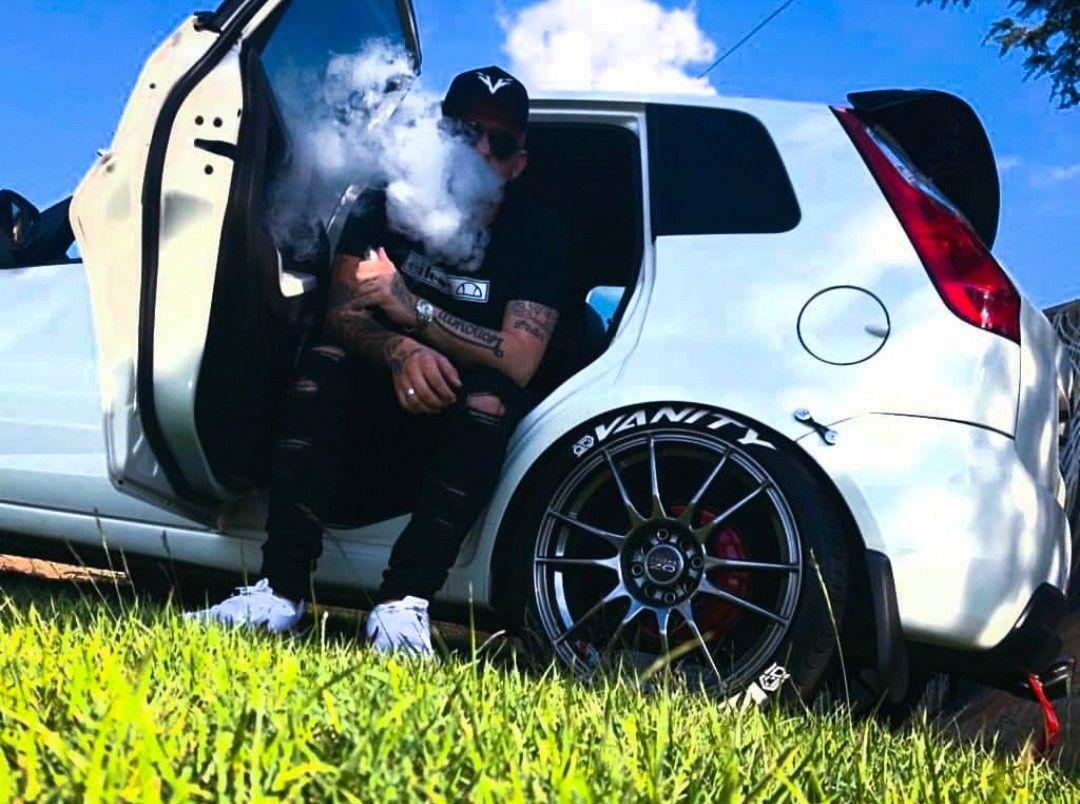 Https Vanityoriginals Com Tire Tyre Tirelettering Tyrelettering Customtire Customtyre Tiresticker Pirelli Michelin Dun Bridgestone Race Cars Falken [ 804 x 1080 Pixel ]
