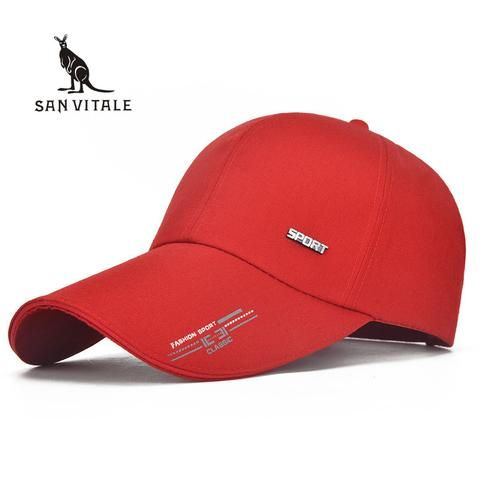 Baseball Caps Mens Hat Spring Bones Masculino Hats Ratchet Snapback Custom  Man Black Luxury Brand 2018 06282a78f2a0