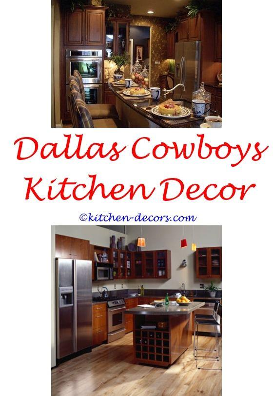 Wonderful Kitchendecorthemes Bird Kitchen Decor   Pinterest Small Kitchen Decorating  Ideas. Lemonkitchendecor Ideas For Decorating A Kitchen Counter Decorateu2026