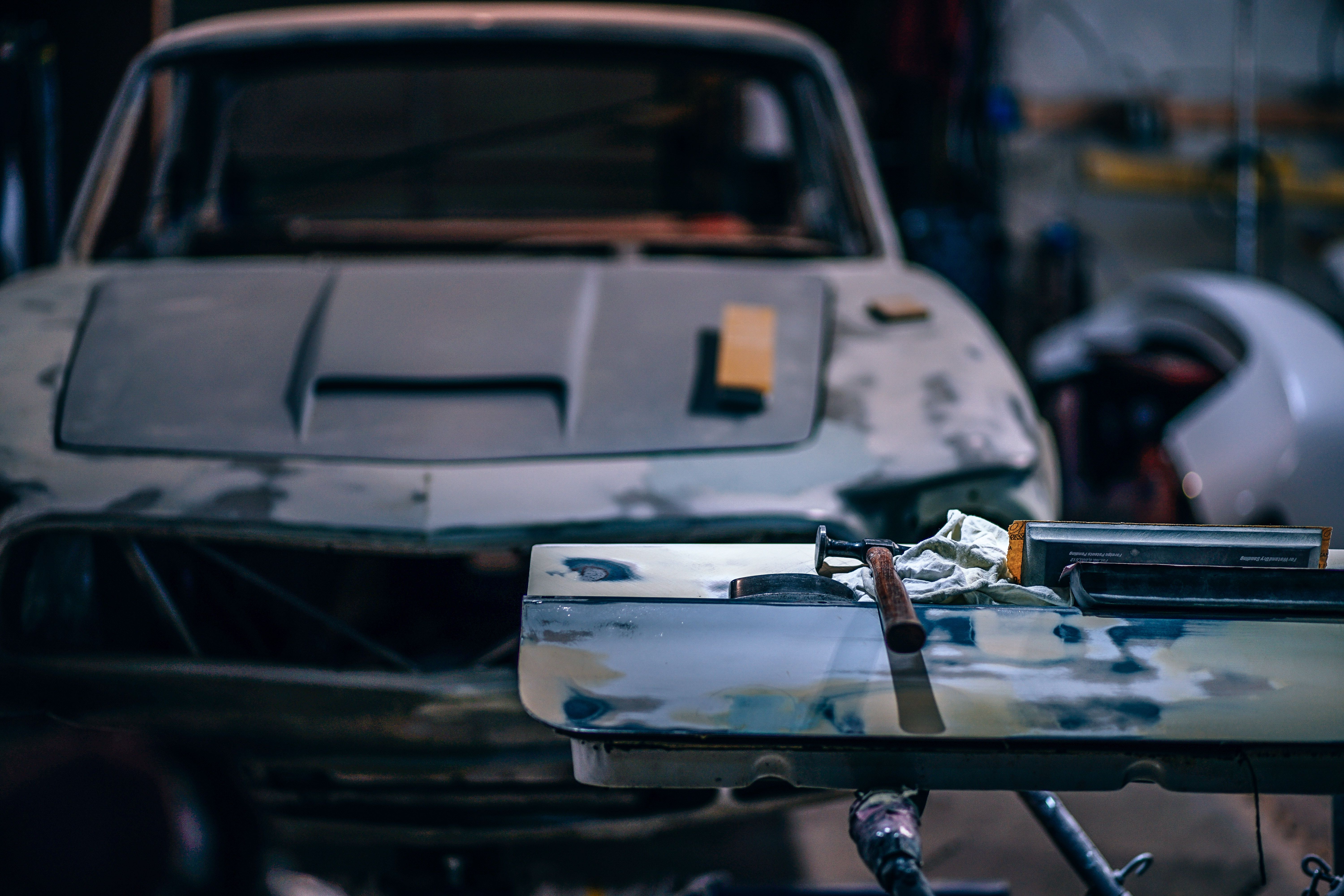 fresno auto body repair and painting auto body repair shop in rh pinterest com