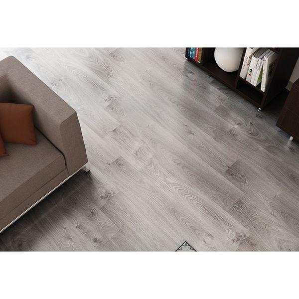 Pavimento flutuante basic cinza ac5 leroy merlin - Leroy merlin pavimentos ...